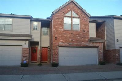 18240 Midway Road UNIT 1503, Dallas, TX 75287 - MLS#: 13935602