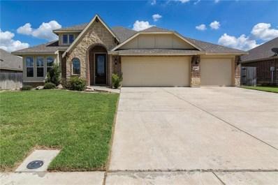 5606 Park View Drive, Midlothian, TX 76065 - MLS#: 13935639