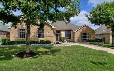 668 Jutland Drive, Grand Prairie, TX 75052 - MLS#: 13935668