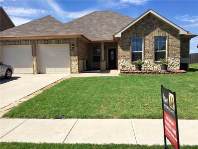 267 Saddlebrook Lane, Waxahachie, TX 75165 - MLS#: 13935720