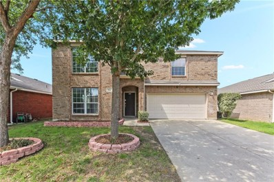 9212 Nightingale Drive, Fort Worth, TX 76123 - #: 13935725