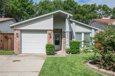 2023 Via Corona, Carrollton, TX 75006 - MLS#: 13935751