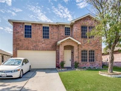 2236 Maple Drive, Little Elm, TX 75068 - MLS#: 13935793