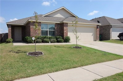 2119 Meadow View Drive, Princeton, TX 75407 - MLS#: 13935806