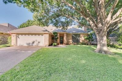 7004 Baseline Lane, Fort Worth, TX 76133 - MLS#: 13935818