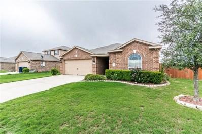 305 Meadow Ridge Drive, Anna, TX 75409 - MLS#: 13935827
