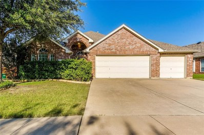 10401 Vintage Drive, Fort Worth, TX 76244 - #: 13935848