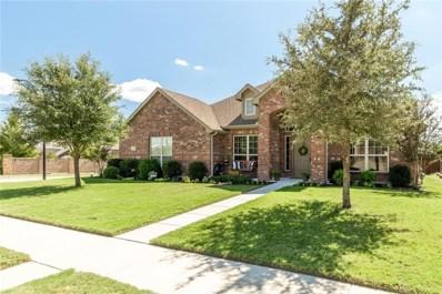 11925 Hathaway Drive, Fort Worth, TX 76108 - MLS#: 13935857