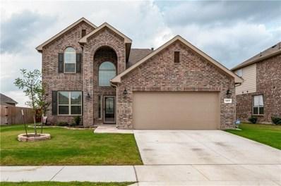 14617 San Madrid Trail, Fort Worth, TX 76052 - #: 13935871
