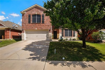 9920 Channing Road, Fort Worth, TX 76244 - #: 13935890