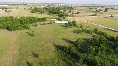 559 Private Road 4215, Decatur, TX 76234 - #: 13935945