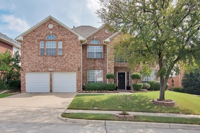 5220 Saint Croix Lane, Fort Worth, TX 76137 - MLS#: 13935950