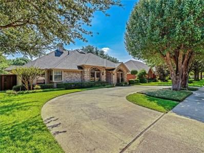2112 Donna Drive, Plano, TX 75074 - MLS#: 13935976