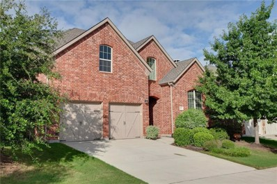 8413 Bayberry Avenue, Lantana, TX 76226 - MLS#: 13935980