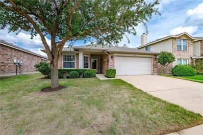4217 Silverwood Trail, Fort Worth, TX 76244 - MLS#: 13935990