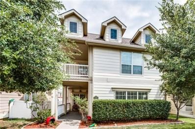 1209 Chattahoochee Drive, Savannah, TX 76227 - MLS#: 13936011