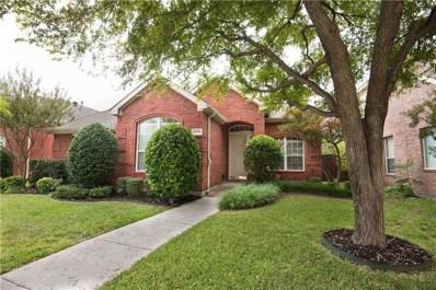 2053 Wimbledon Drive, Allen, TX 75013 - MLS#: 13936028
