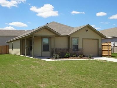 12100 Bear Mesa Court, Burleson, TX 76028 - MLS#: 13936098