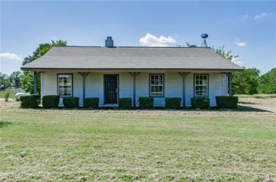 8149 Lee Drive, Azle, TX 76020 - MLS#: 13936126