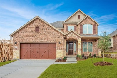 1321 Prairie Lake Court, Lewisville, TX 75010 - MLS#: 13936164