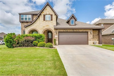 301 Colorado Drive, Burleson, TX 76028 - MLS#: 13936181