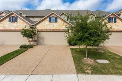6607 Wildlife Trail, Garland, TX 75044 - MLS#: 13936198