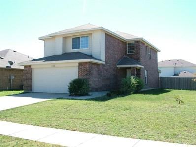 2725 Marsha Lane, Royse City, TX 75189 - MLS#: 13936207