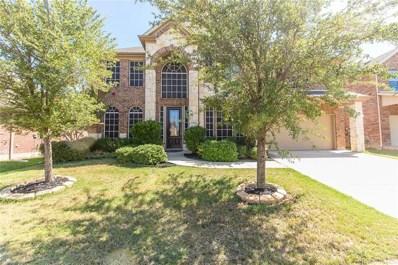 6303 Weaver Drive, Arlington, TX 76001 - MLS#: 13936253
