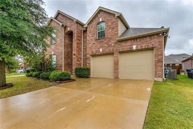 2904 Softwood Circle, Fort Worth, TX 76244 - MLS#: 13936257