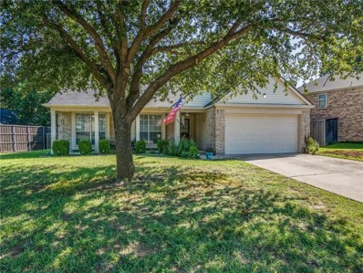 8406 Spinnaker Cove, Rowlett, TX 75089 - MLS#: 13936264