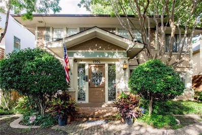 3906 Holland Avenue, Dallas, TX 75219 - MLS#: 13936286