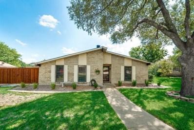 3821 Acorn Green Circle, Garland, TX 75043 - #: 13936398