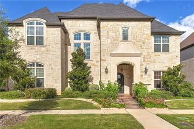 604 Orleans Drive, Southlake, TX 76092 - MLS#: 13936414