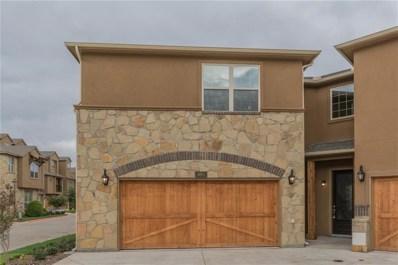 2675 Venice Drive UNIT 1, Grand Prairie, TX 75054 - MLS#: 13936443