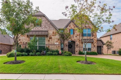 2816 Waverley Drive, Trophy Club, TX 76262 - MLS#: 13936445