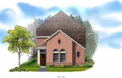 6947 Birch Creek Drive, Irving, TX 75063 - MLS#: 13936449