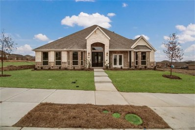 500 Bedford Falls Lane, Rockwall, TX 75087 - MLS#: 13936463