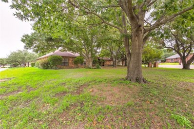 1001 Lynn Court, Cleburne, TX 76033 - MLS#: 13936468