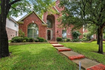 4660 Chapel Creek Drive, Plano, TX 75024 - MLS#: 13936502