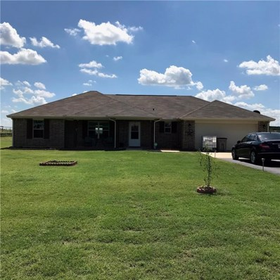 793 County Road 3690 Road, Paradise, TX 76073 - MLS#: 13936504