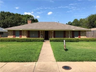 12025 Loch Ness Drive, Dallas, TX 75218 - MLS#: 13936526