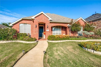 6509 Valley Forge Drive, Rowlett, TX 75089 - MLS#: 13936535