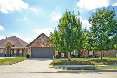 11909 Yarmouth Lane, Fort Worth, TX 76108 - MLS#: 13936537