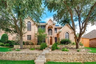 9717 Wolf Creek Drive, Irving, TX 75063 - MLS#: 13936572