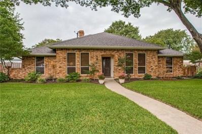 5209 Dixie Circle, Sachse, TX 75048 - MLS#: 13936574
