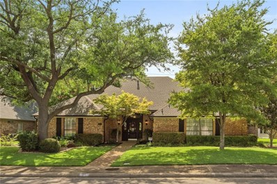 7205 Briarnoll Drive, Dallas, TX 75252 - MLS#: 13936575