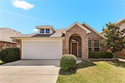 5144 Escambia Terrace, Fort Worth, TX 76244 - #: 13936576