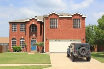 2205 Willow Drive, Little Elm, TX 75068 - MLS#: 13936593