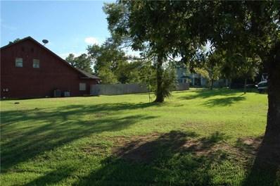 845 Kiowa Drive, Lake Kiowa, TX 76240 - MLS#: 13936599