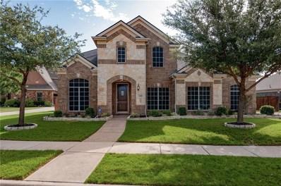 6800 S Fork Drive S, North Richland Hills, TX 76182 - MLS#: 13936618